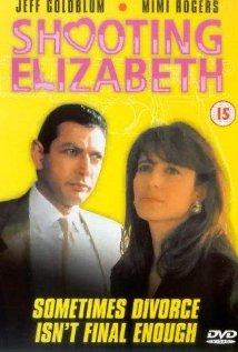 Watch Shooting Elizabeth Online