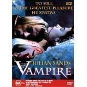 Watch Tale of a Vampire Online