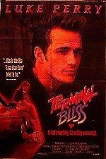 Watch Terminal Bliss 1992 Online
