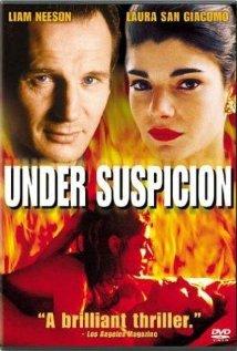 Watch Under Suspicion  Online