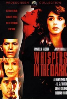 Watch Whispers in the Dark Online