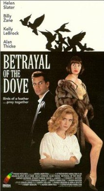 Watch Betrayal of the Dove Online