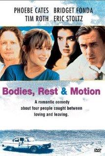 Watch Bodies, Rest & Motion Online