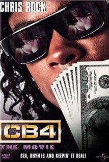 Watch CB4  Online
