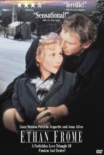 Watch Ethan Frome Online