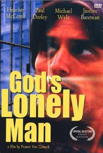 Watch God's Lonely Man Online