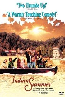 Watch Indian Summer 1993 Online
