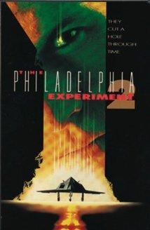Watch Philadelphia Experiment II Online