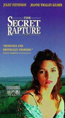 Watch The Secret Rapture Online
