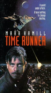 Watch Time Runner Online