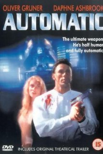 Watch Automatic Online