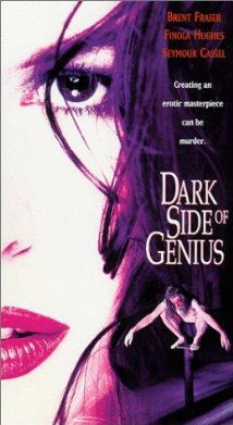 Watch Dark Side of Genius Online