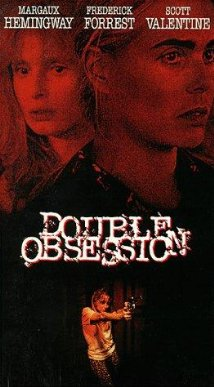Watch Double Obsession Online