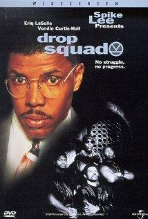 Watch Drop Squad Online