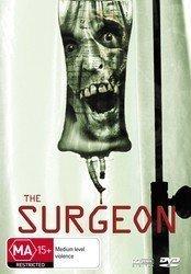 Watch The Surgeon Online