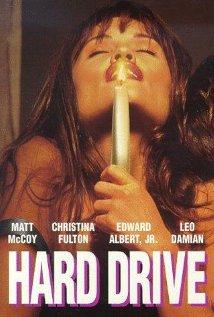 Watch Hard Drive Online