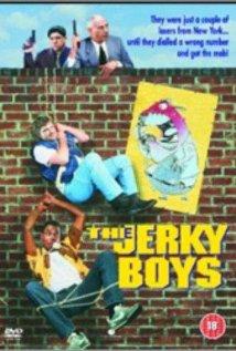 Watch The Jerky Boys Online