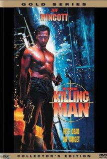 Watch The Killing Machine  Online