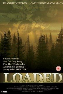 Watch Loaded 1996 Online