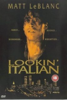 Watch Lookin' Italian Online