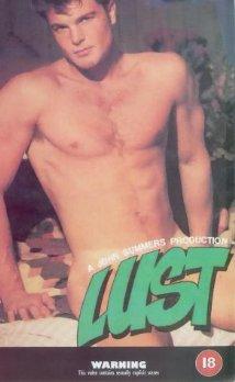 Watch Lust 1994 Online