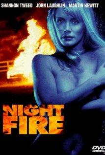 Watch Night Fire Online