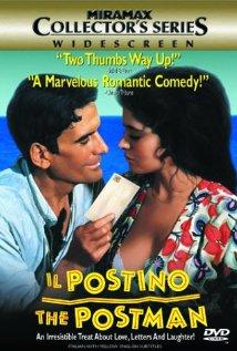 Watch Il Postino: The Postman Online