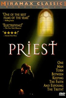 Watch Priest 1995 Online
