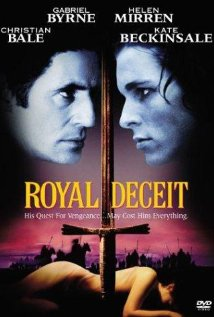 Watch Royal Deceit Online