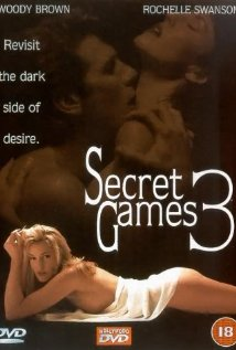 Watch Secret Games 3 Online