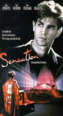 Watch Sensation 1994 Online