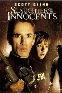 Watch Slaughter of the Innocents Online