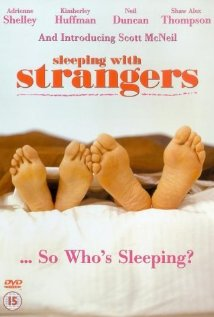 Watch Sleeping with Strangers Online
