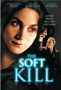 Watch The Soft Kill Online