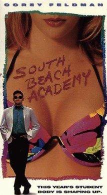 Watch South Beach Academy Online