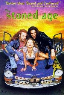 Watch The Stöned Age Online