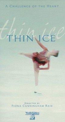 Watch Thin Ice  Online
