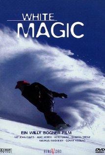 Watch White Magic Online