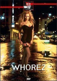 Watch Whore 2 Online