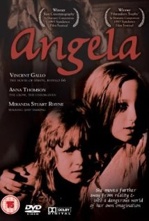 Watch Angela  Online