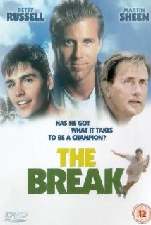 Watch The Break 1995 Online