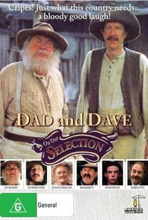 Watch Dad and Dave: On Our Selection Online