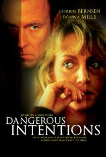 Watch Dangerous Intentions Online