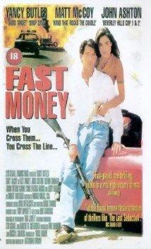 Watch Fast Money Online