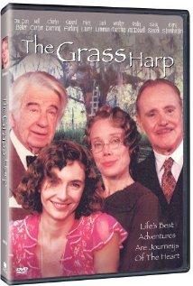 Watch The Grass Harp Online