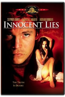 Watch Innocent Lies Online