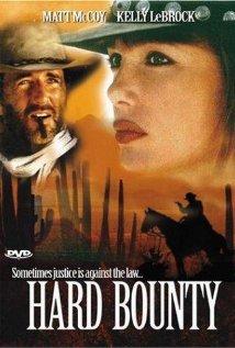 Watch Hard Bounty Online