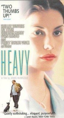 Watch Heavy  Online