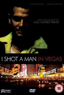 Watch I Shot a Man in Vegas Online