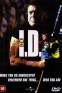 Watch I.D.  Online